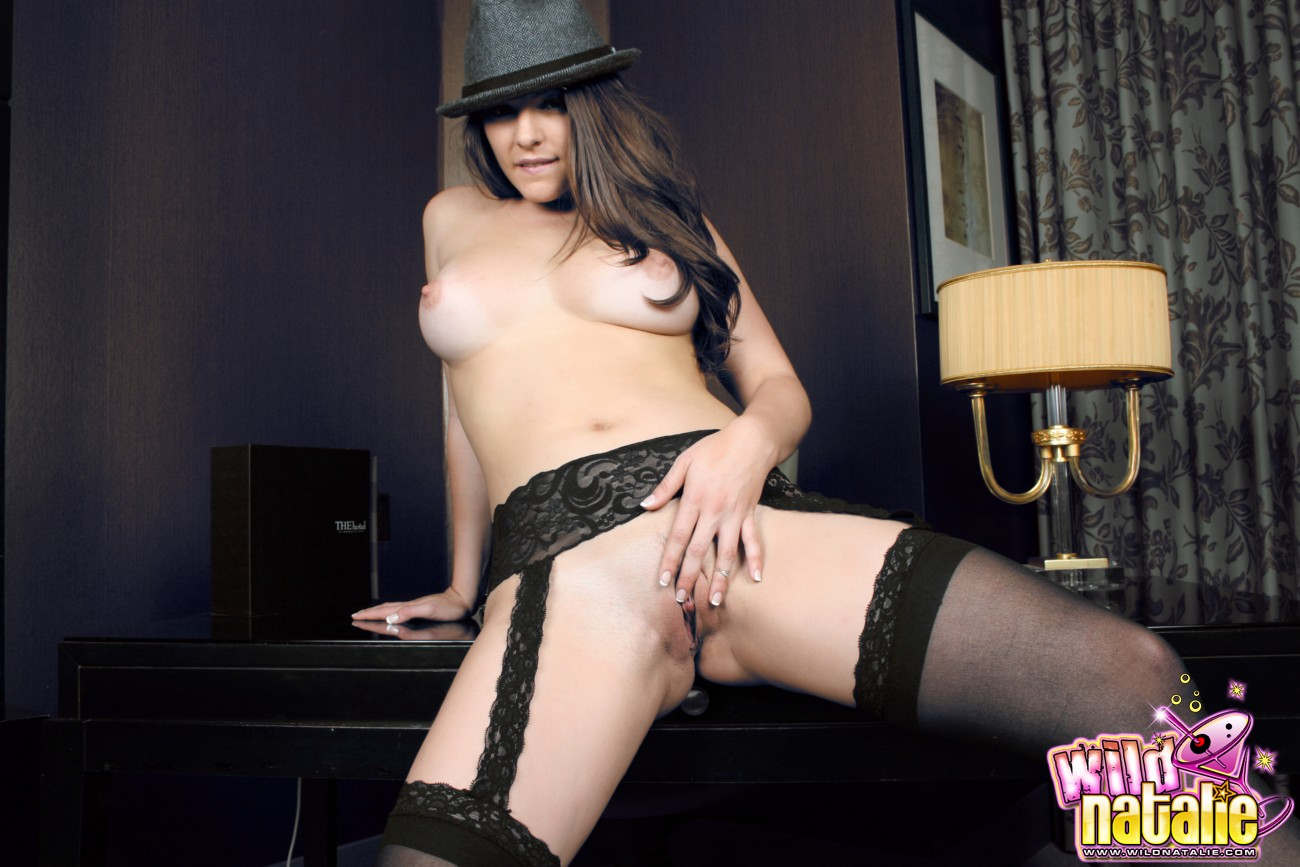 Watch free lesbians with strapons online
